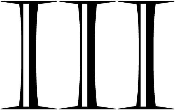 Ступени разведческой лесенки, изображение №3