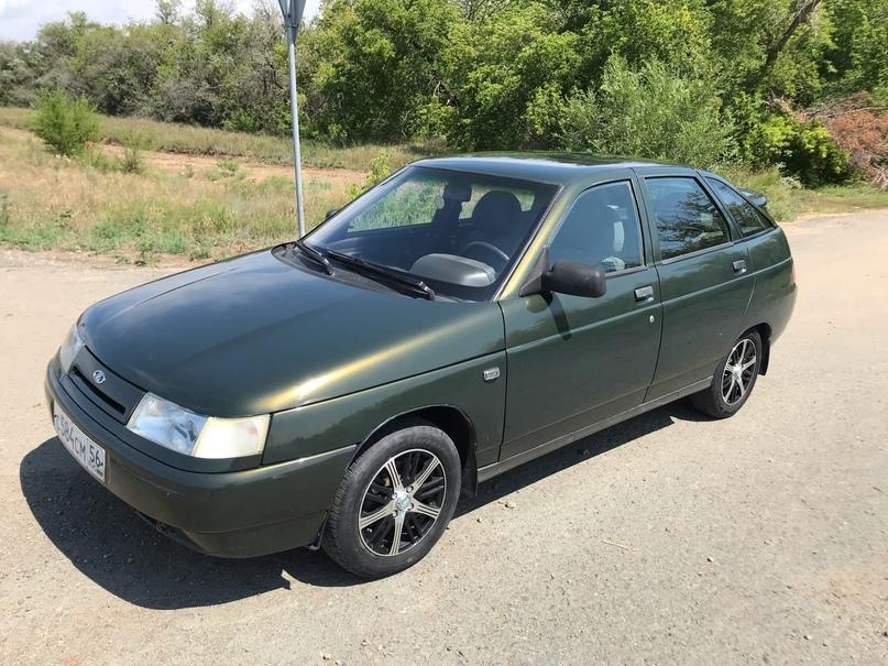 Автомобиль в отличном состоянии!!! Без | Объявления Орска и Новотроицка №29050