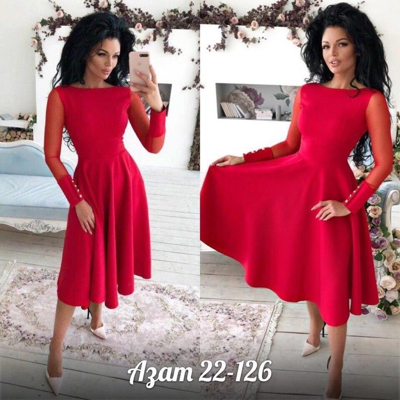 Платье новое размер   Объявления Орска и Новотроицка №21269