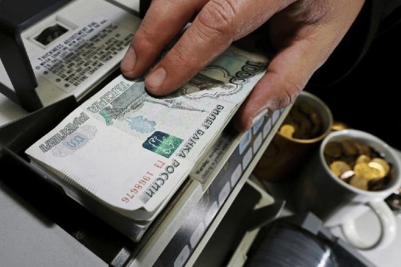 Якутянин украл 45 тыс рублей из кассы магазина автозапчастей в котором он ранее работал