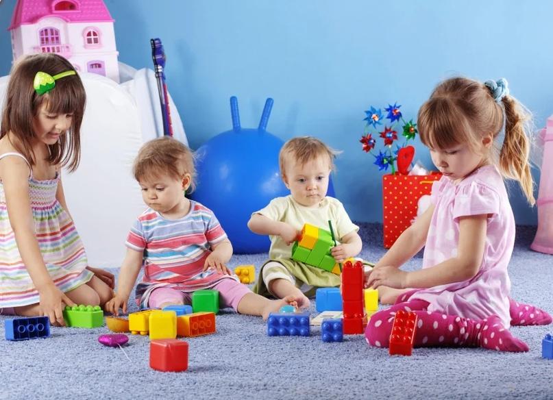 Особенности адаптации ребенка в условиях санатория и временного детского коллектива., изображение №2