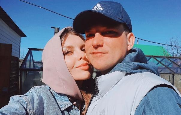 Никита Русляков, 28 лет, Ижевск, Россия
