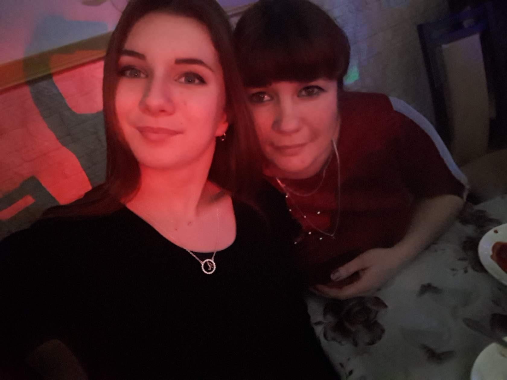 Polina, 38, Minusinsk