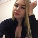 Оксана Эрбес
