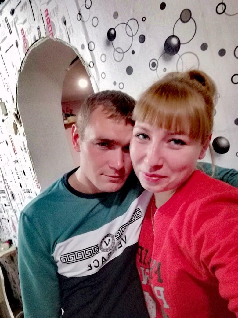 Игорь, 33, Buy