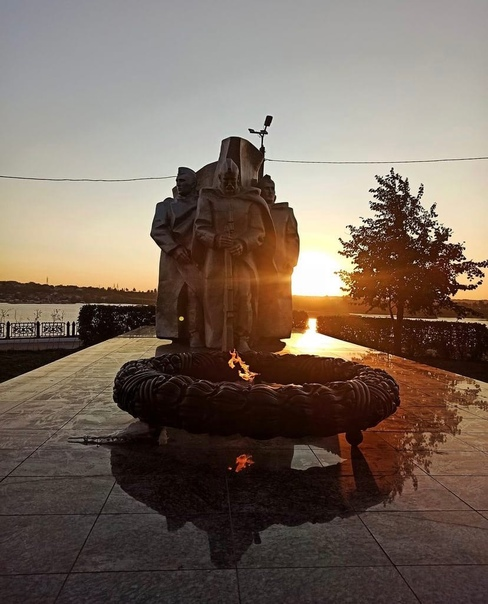 #СызраньЗа фото спасибо instagram.com/eyes_fil...