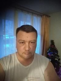 Багаев Игорь