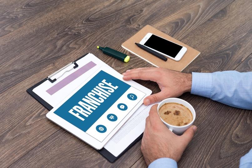 О социальном франчайзинге расскажут на межрегиональной онлайн-конференции, изображение №1