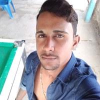 Diego Soraes