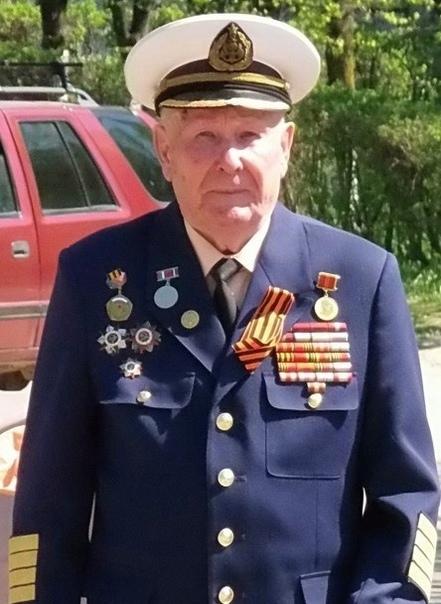 В Бежаницком районе в возрасте 95 лет ушел из жизн...