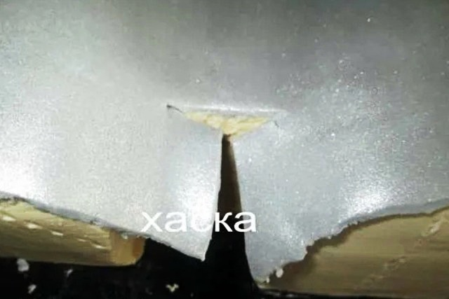 Как сделать объемный торт «Ракета» из кондитерской мастики