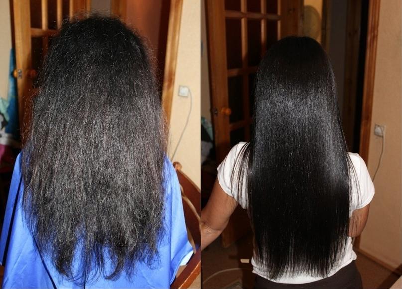 Милые, девушки! ????  Я начинающий мастер по реконструкции волос. ???? Ищу моделей для пополнения портфолио,... [читать продолжение]
