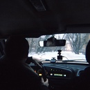 Фотоальбом Макса Садыкова