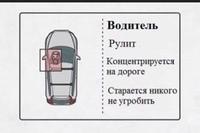 Вадим Васильев фото №7