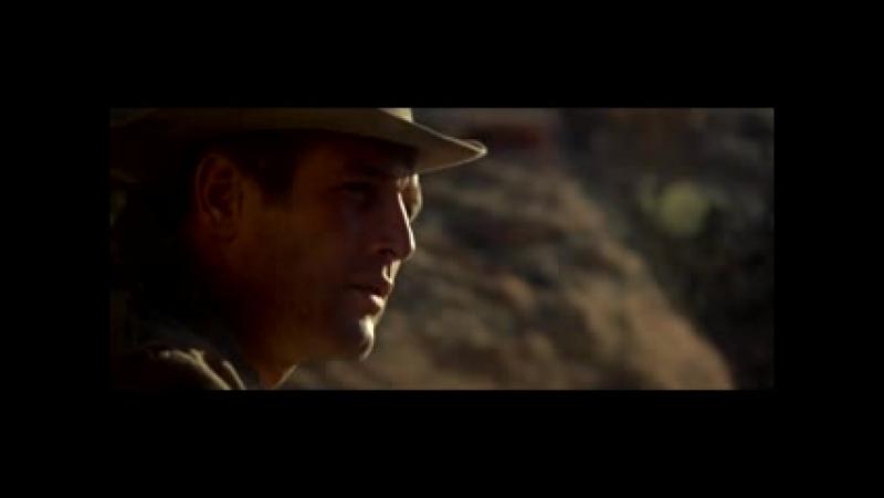 Буч Кэссиди и Сандэнс Кид Butch Cassidy and the Sundance Kid 1969 реж Джордж Рой Хилл