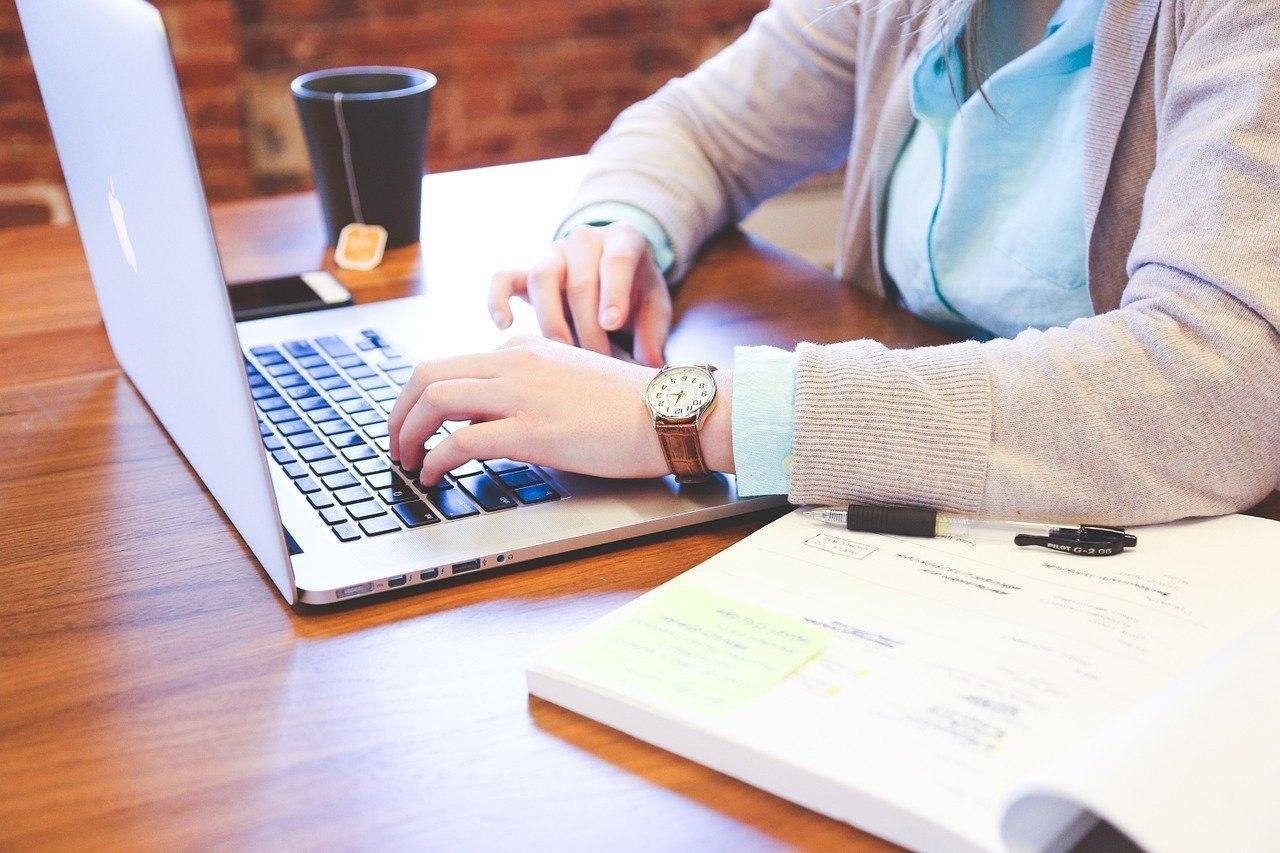 Тематические лекции для родителей учащихся школы № 2089 стартовали в онлайн-формате