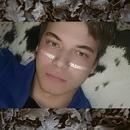 Личный фотоальбом Никиты Черникова