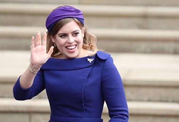 Как представители британской королевской семьи отмечают свои дни рождения.