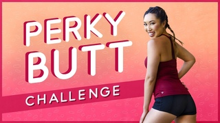 Grow Your Glutes Workout ☀ Summer Song Challenge #7 ☀