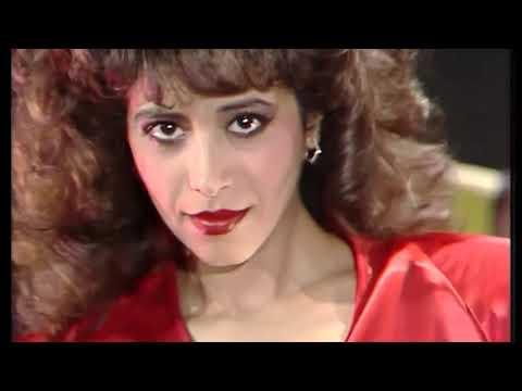 עפרה חזה - ימים נשברים   Ofra Haza - Yamim Nishbarim (DJ Yan Covid 19 2020 Remix CUT)