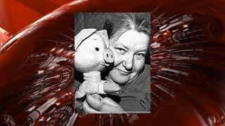 56 лет назад вышла первая программа  Спокойной ночи, малыши!