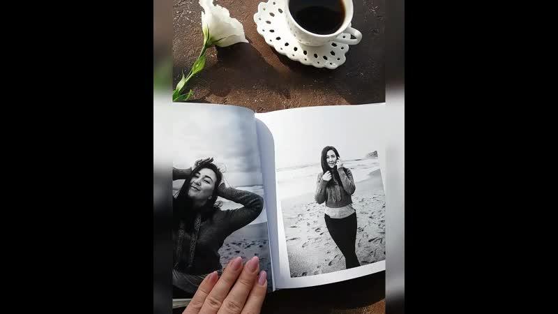 Фотокнига лучшее оформление ваших фотографий и классный подарок