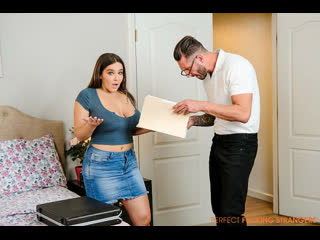 Natasha Nice - Natasha takes a dick to the tits from a man she just met - All Sex Teen Babe Big Natural Tits Juicy Ass Cum, Porn