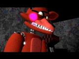 SFM FNAF Faded Foxy x Mangle.mp4