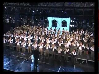 100 SRPSKIH TRUBA MADE IN SERBIA