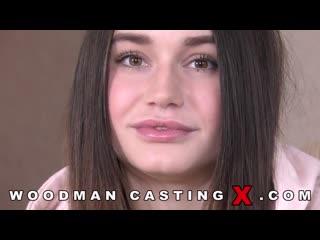 WoodmanCastingX - Lana Roy