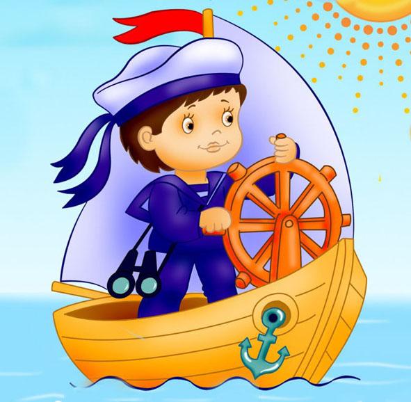 постройки картинка группа морячки девочки обнаружились
