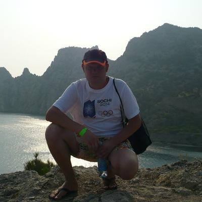Дмитрий, 39 лет, Москва