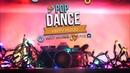 Miny Moe - Peachy Pavement feat Vicki Vox | Dance Dark Mood Songs | Pop Remix Music