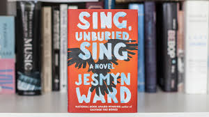 sing-unburied-sing-a-novel-jesmyn-ward