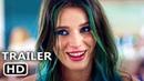 CHICK FIGHT Trailer (2020) Bella Thorne, Alec Baldwin Comedy Movie