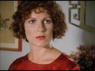 Agatha Christie Poirot S06E03 Murder on the Links 1996