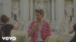 LE NOISEUR - Week-end à Rome 2.0 (Clip Officiel)