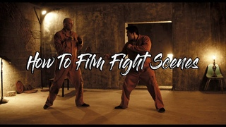 Brawl in Cell Block 99: How To Film Action/Fight Scenes - Video Essay