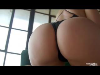 Alexis texas [instagram, ass, booty, boobs, sexy, blonde, hot, natural ]