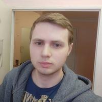 Виталий Жидков
