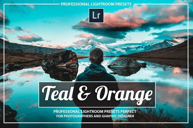 Orange_and_teal__Presets_mobile.zip