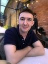 Личный фотоальбом Марата Гилязова