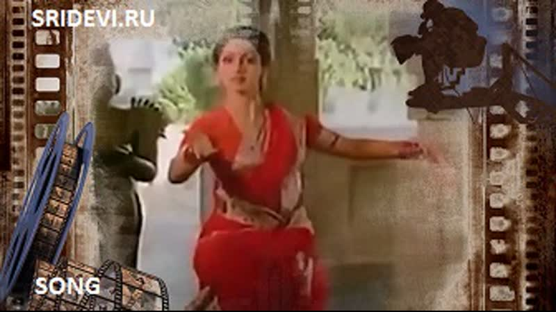 Песня Jai Matadi из фильма Прозрение Jaag Utha Insan hindi 1984