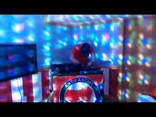 Stupid American Trash DJ Slurk 4th of July 2020 Freestyle ElectroHouse Mix
