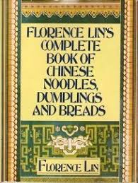 Complete book of Chinese noodles