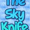 Небесный* Knife DM [CS 1.6]