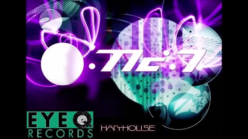 ✌ OMEN Trance Classics Eye Q to Harthouse 1991 1997 👍