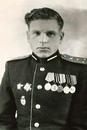 военный архив фото акишин а в