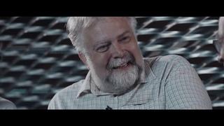 Почему в идеальном мире природа человека должна измениться Интервью с Питером Сэнгером