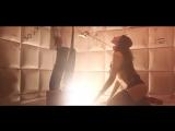 FIZICA - BDSM (Official Music Video)